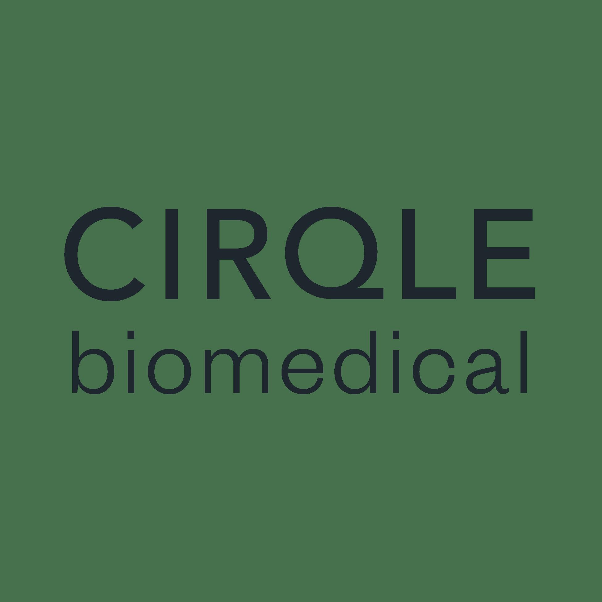 Cirqle Biomedical