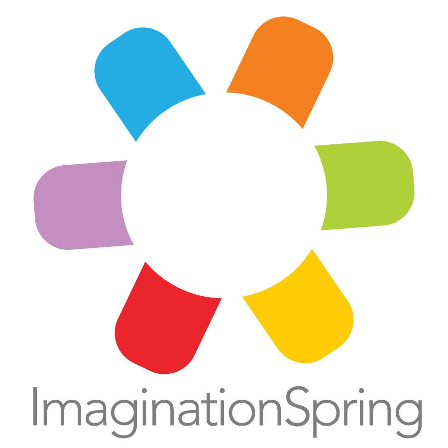 ImaginationSpring icon