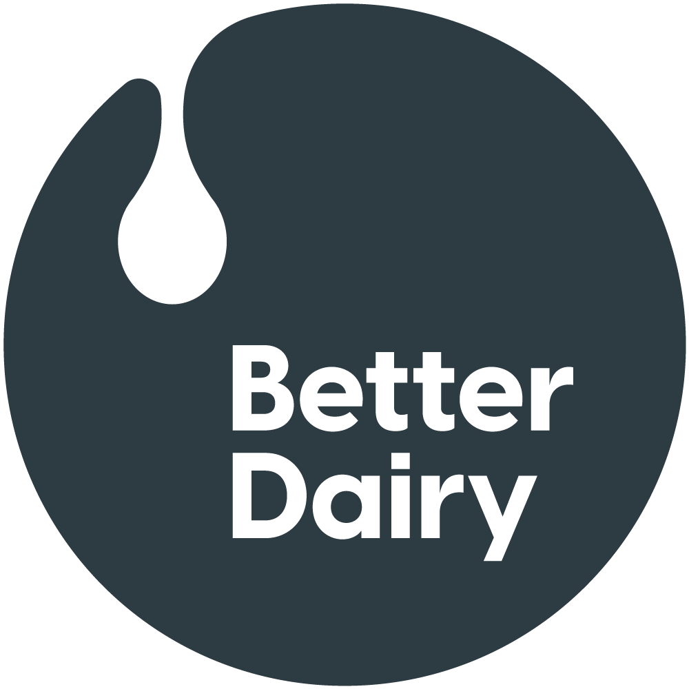 Better Dairy