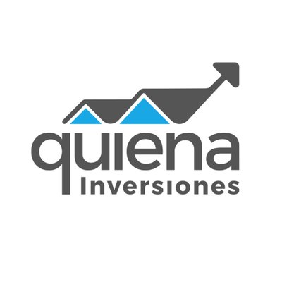Quiena Inversiones