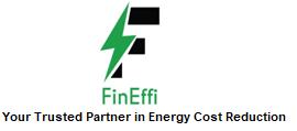 FinEffi Solutions icon