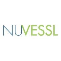 NuVessl