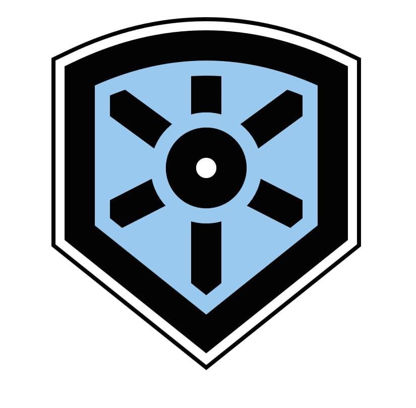 Blackwatch Digital icon
