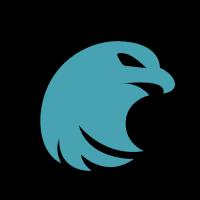Screening Eagle Technologies icon