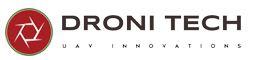 Droni Tech icon