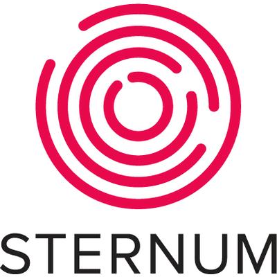 Sternum icon