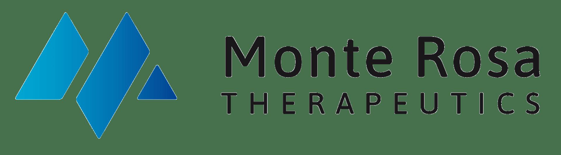 Monte Rosa Therapeutics icon