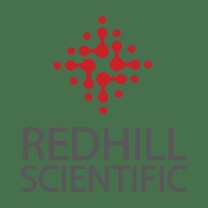 Redhill Scientific icon