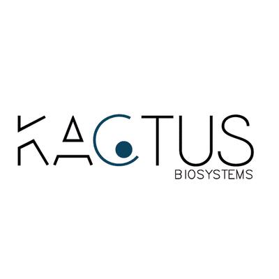Kactus Biosystems