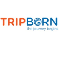 TripBorn icon