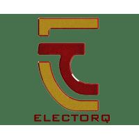 ElecTorq Technologies icon