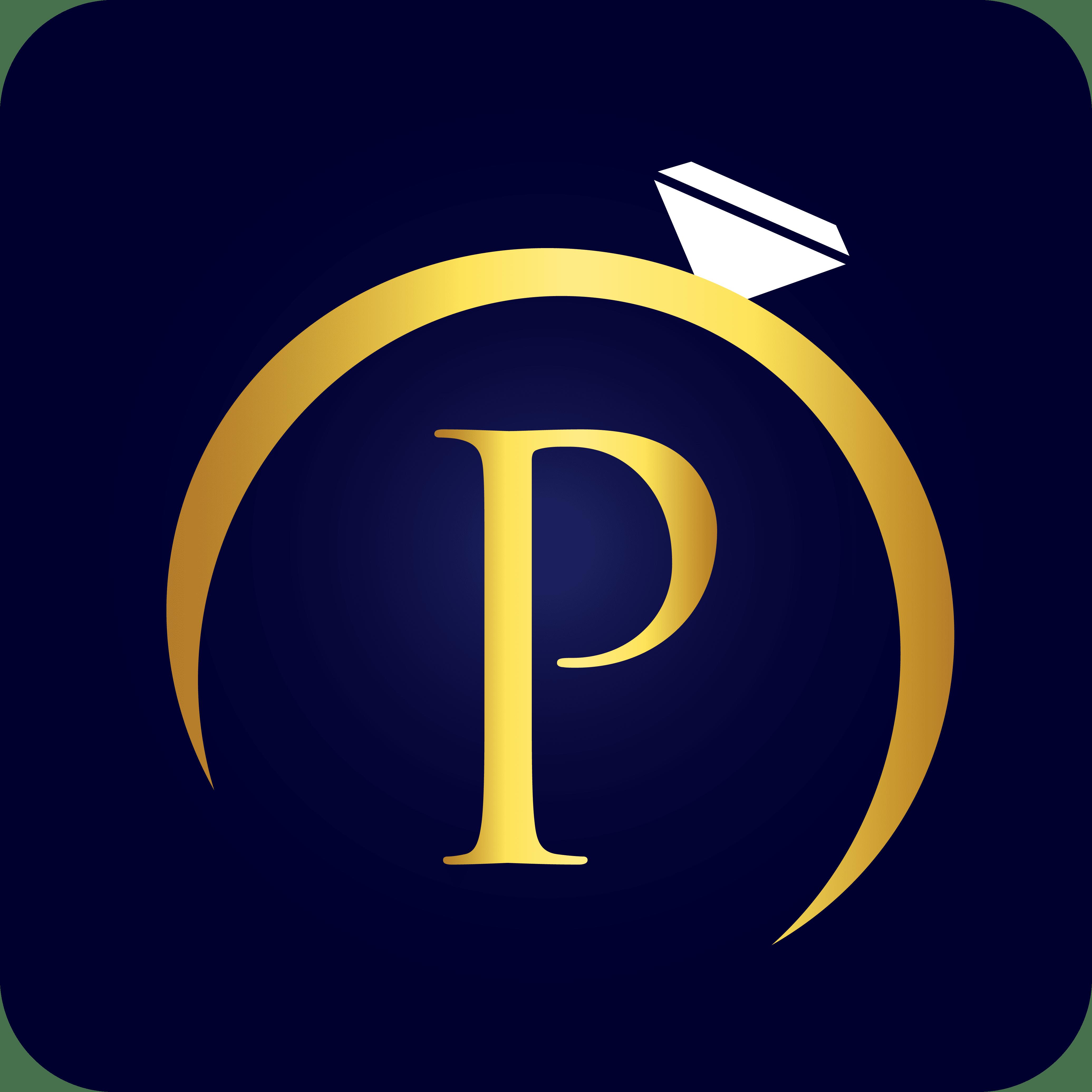Plushvie icon