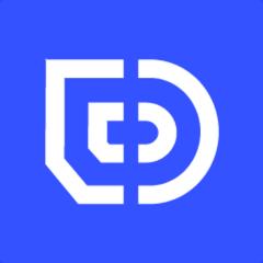 Dataloop AI icon