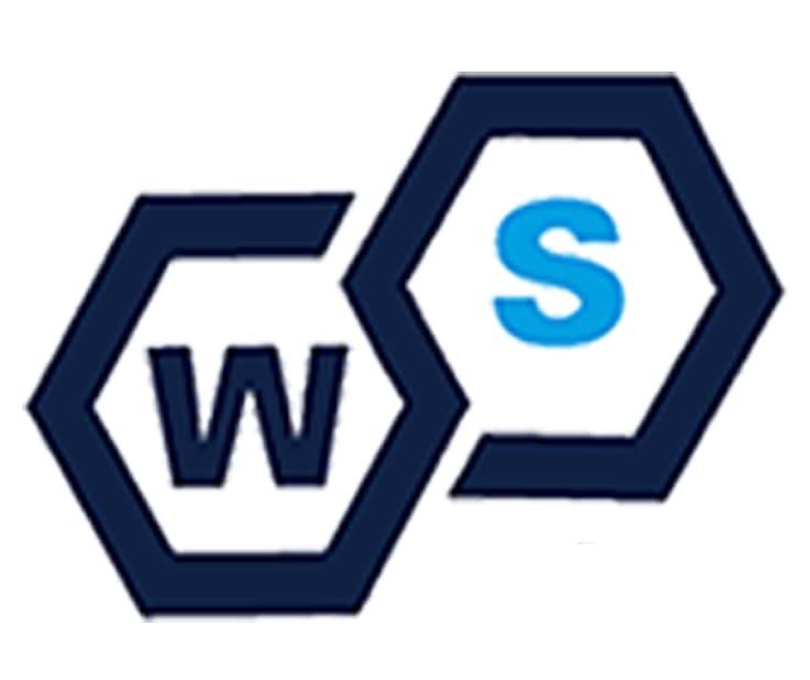 WIMWIsure icon