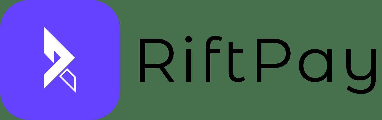 RiftPay icon