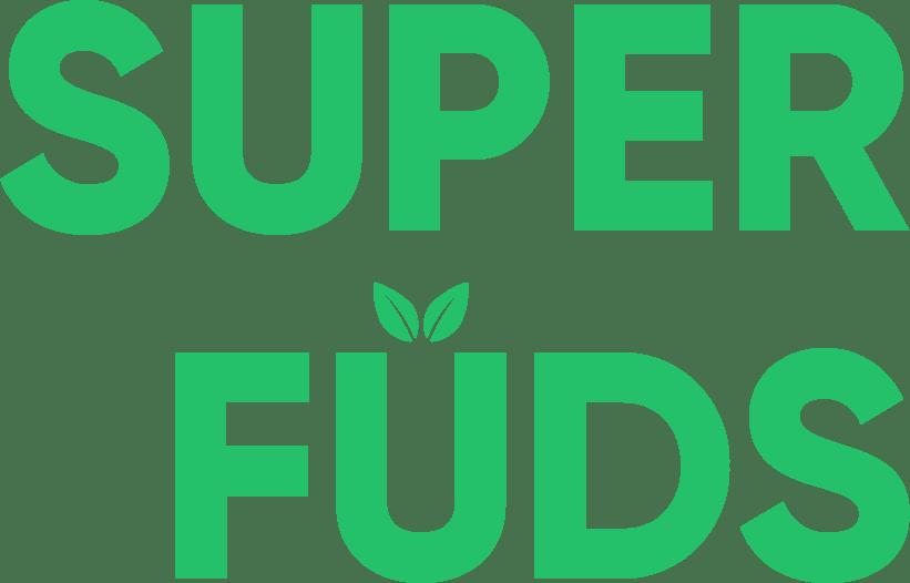 SuperFuds icon