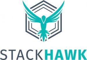 StackHawk icon
