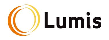 Lumis Corp icon