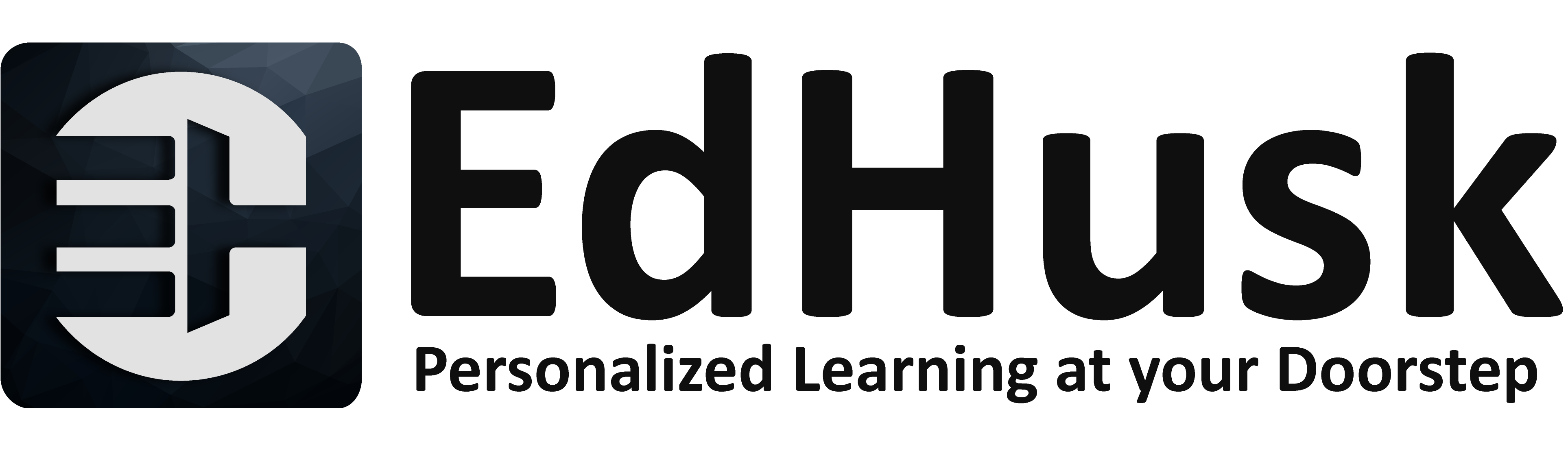 EdHusk icon