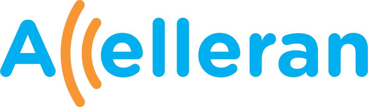 Accelleran icon