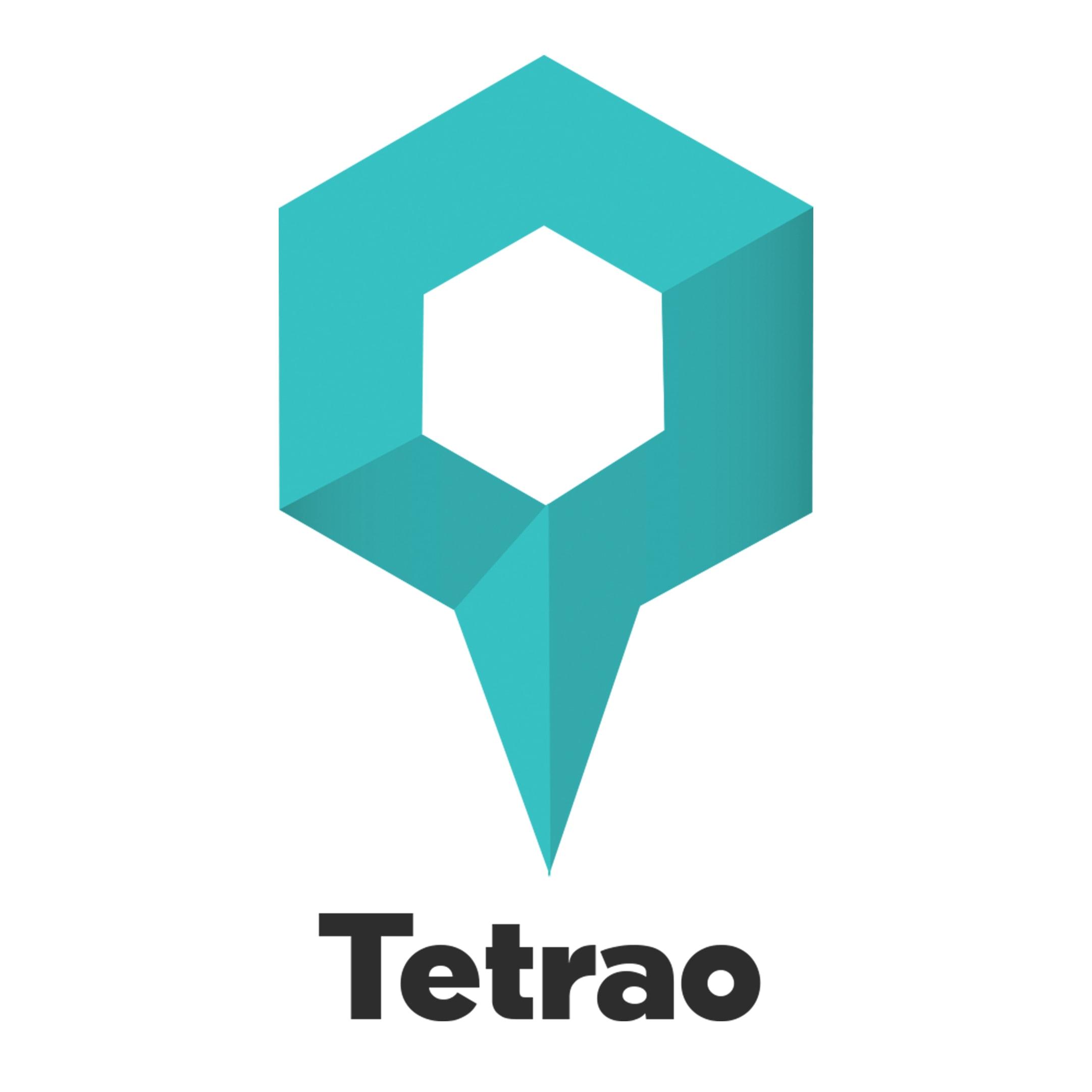 Tetrao icon