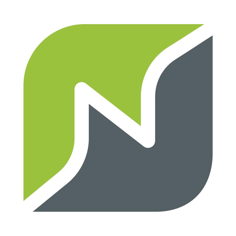 Nordetect
