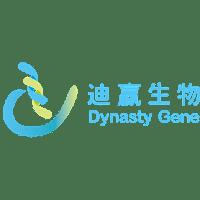 Dynasty Gene