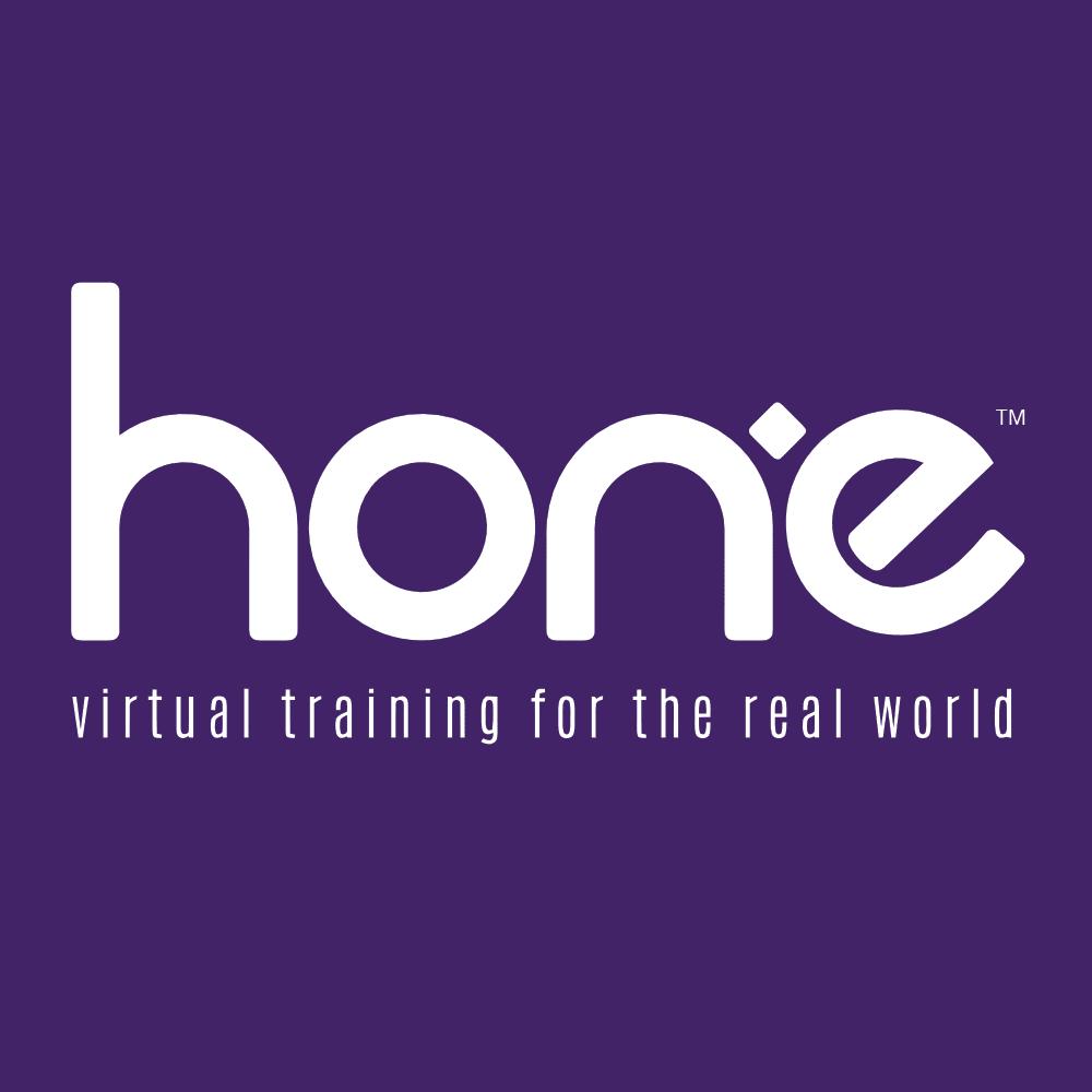 Hone Virtual Education Ltd.