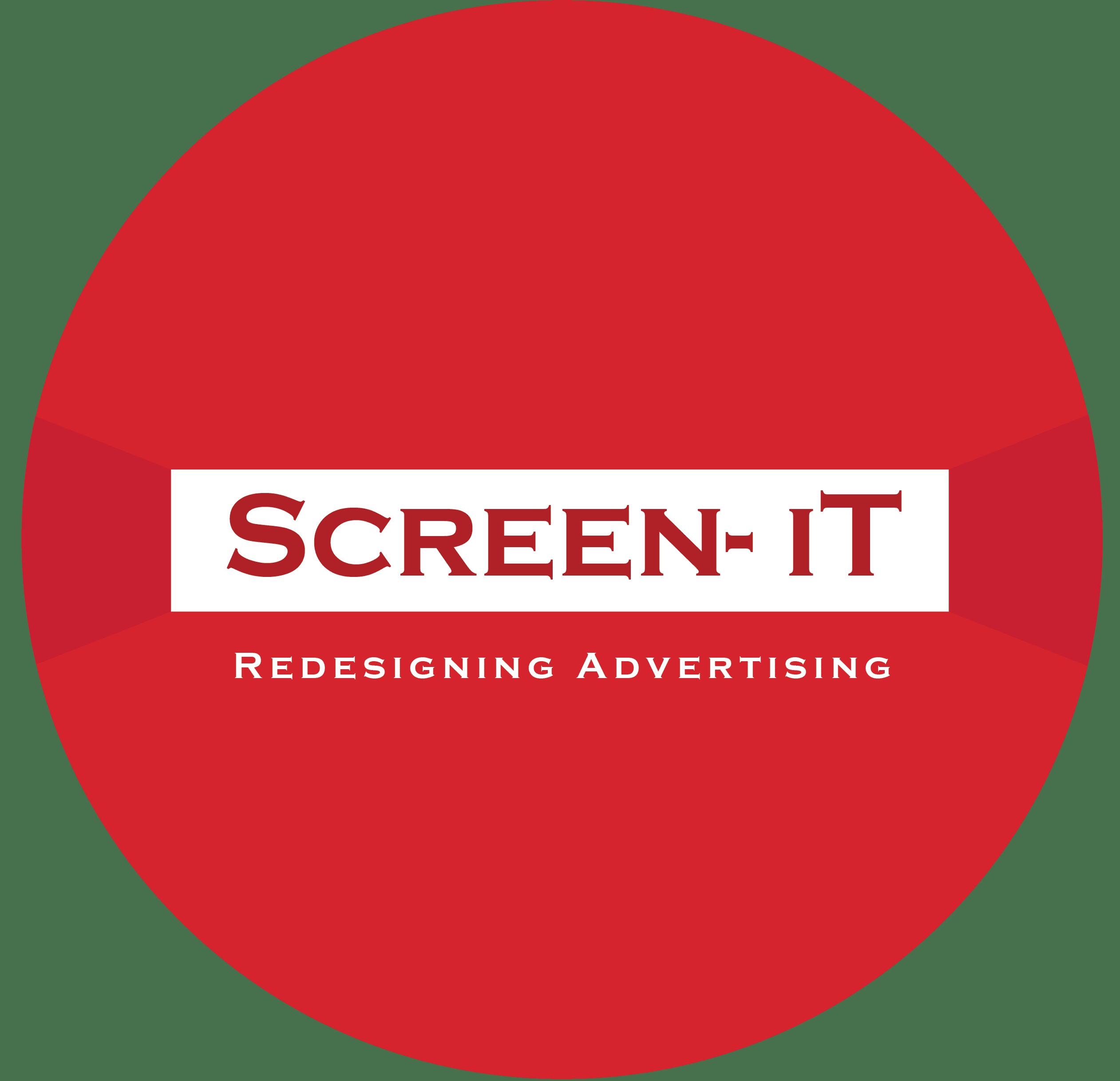 Screen-IT icon
