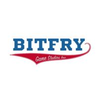 Bit Fry Game Studios icon