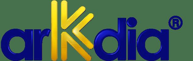 arKdia icon