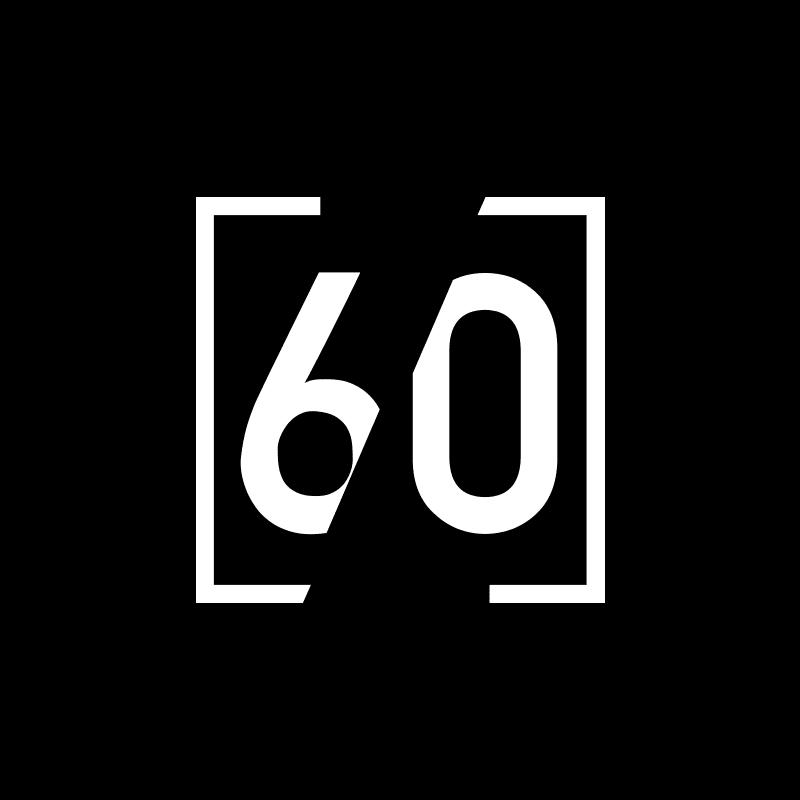 Solo60 icon