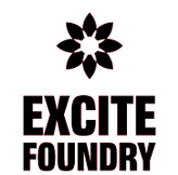 Excite Foundry