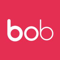 Hibob icon