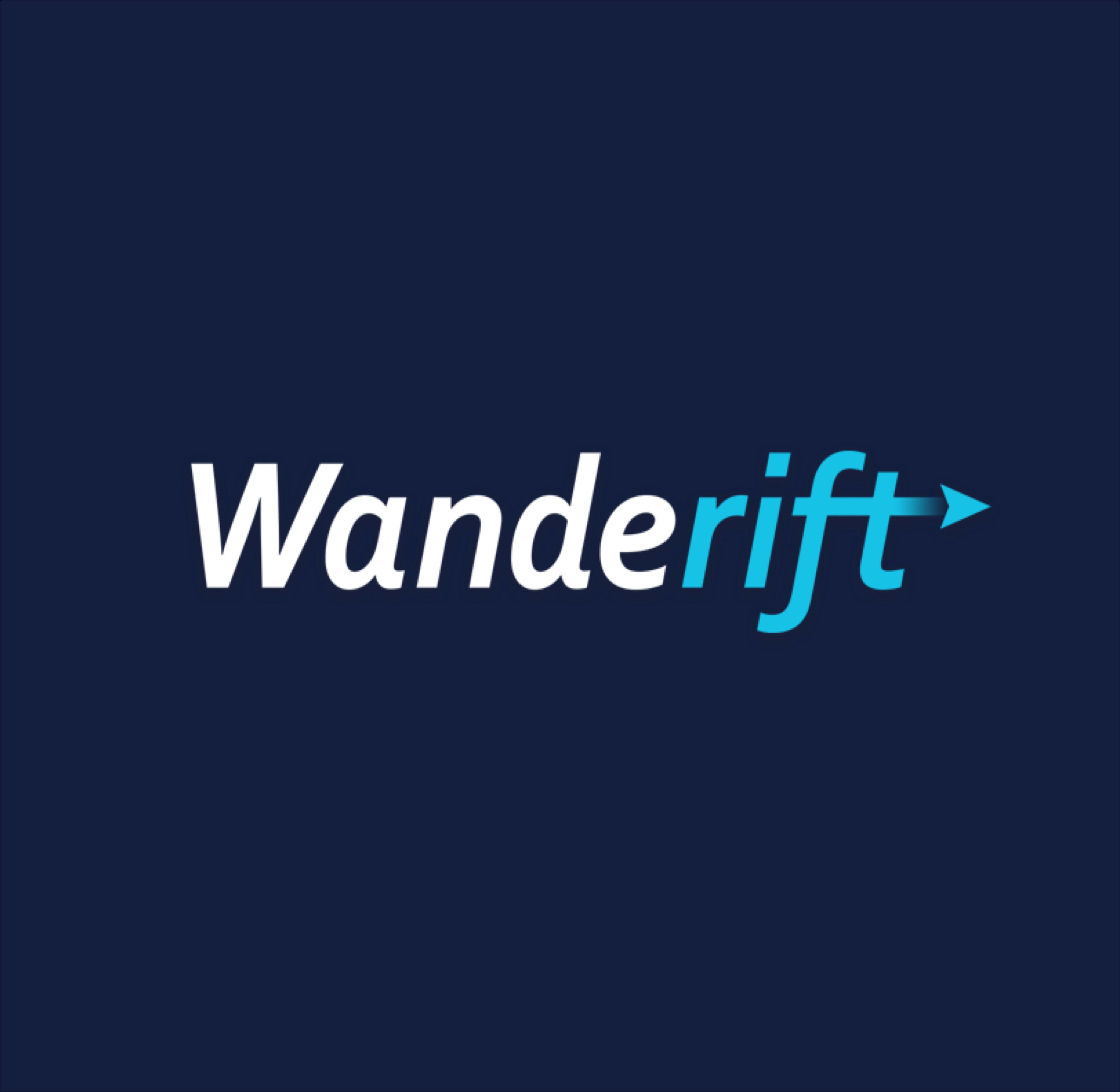 Wanderift icon