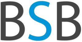 Bharti SoftBank
