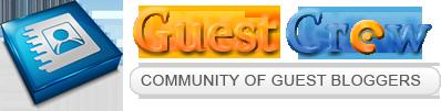 GuestCrew.com icon