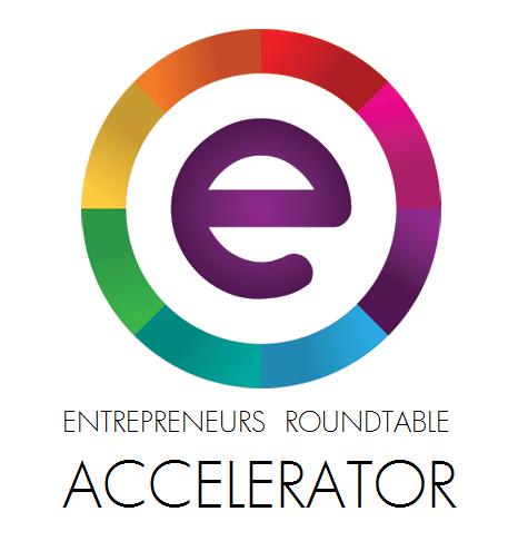 Résultats de recherche d'images pour «entrepreneurs roundtable accelerator»