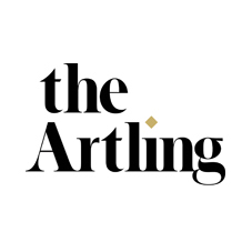 The Artling icon