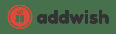 addwish icon