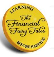 Financial Fairy Tales icon