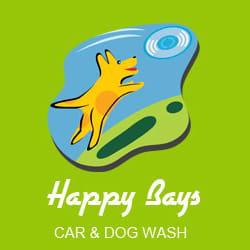 Car And Dog Wash Calgary