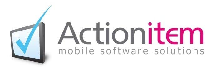 Action Item Software   crunchbase