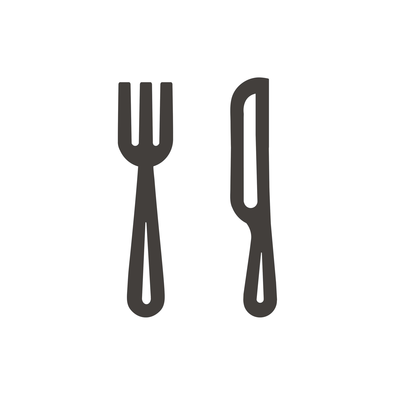 Blue apron crunchbase - Blue Apron Crunchbase 34