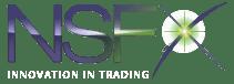 NSFX icon