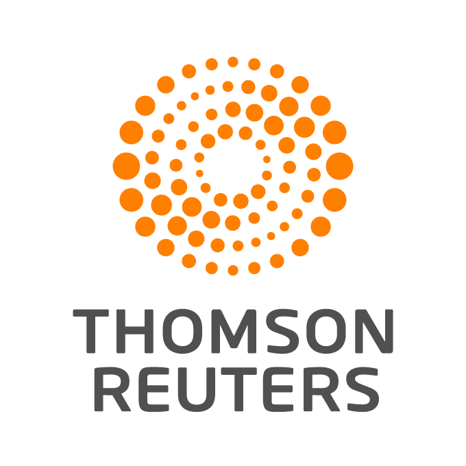 thomson reuters The incubator is located in thomson reuters labs in the zurich region and offers office space and services to startups to collaborate and develop solutions.