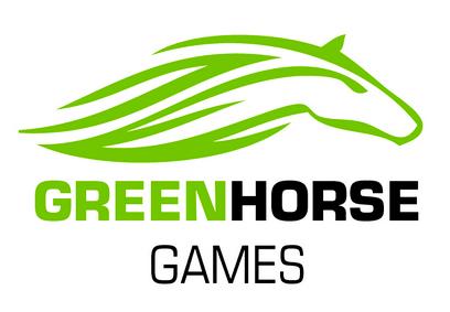 Green Horse Games icon