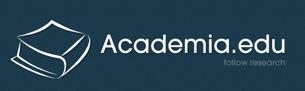 Hasil gambar untuk academia.edu