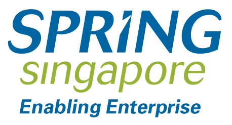 """Résultat de recherche d'images pour """"singapore SPRING"""""""