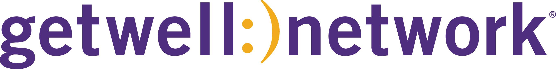 GetWellNetwork, Inc.   crunchbase